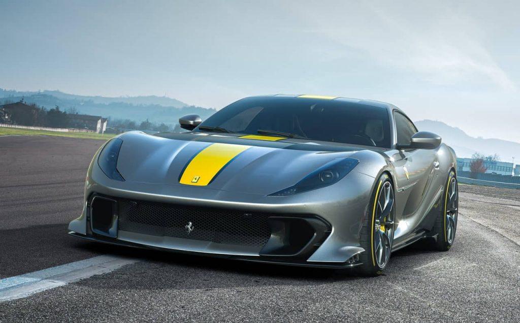 Ferrari-812_Special_Edition-design