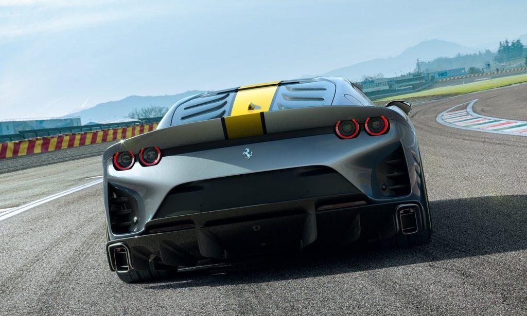 Ferrari-812_Special_Edition-ruote-sterzanti