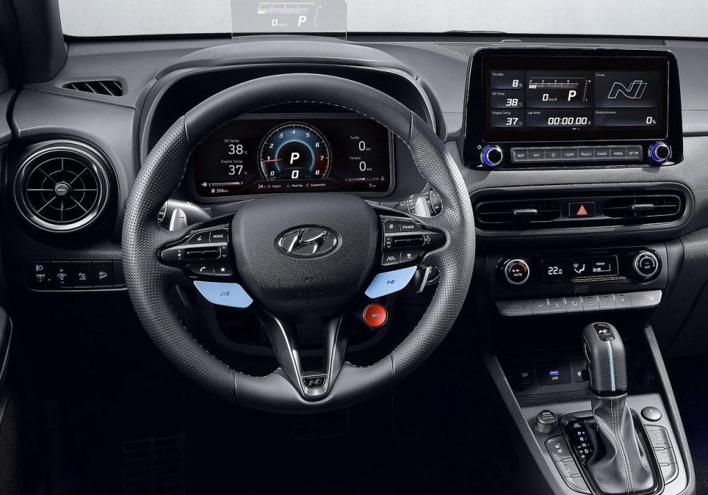 Hyundai-Kona_N_interni