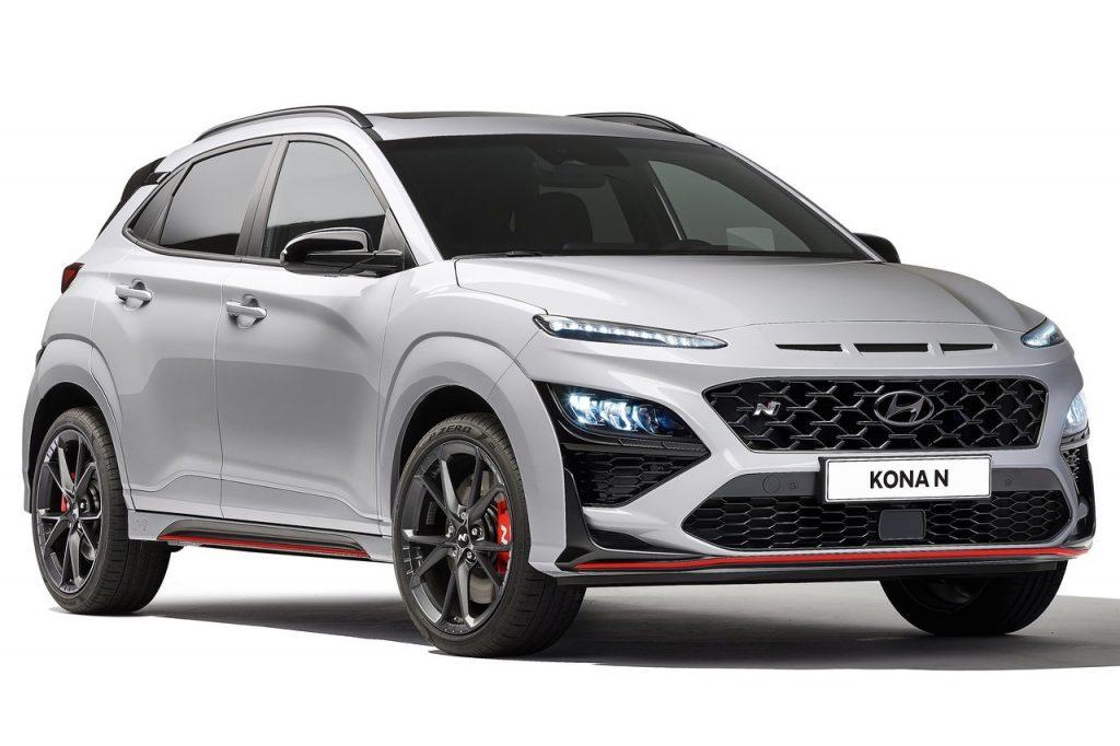 Hyundai-Kona_N_profilo_anteriore