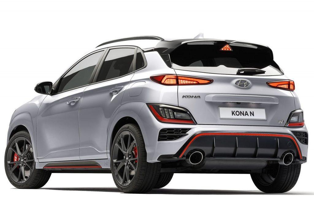 Hyundai-Kona_N_profilo_posteriore
