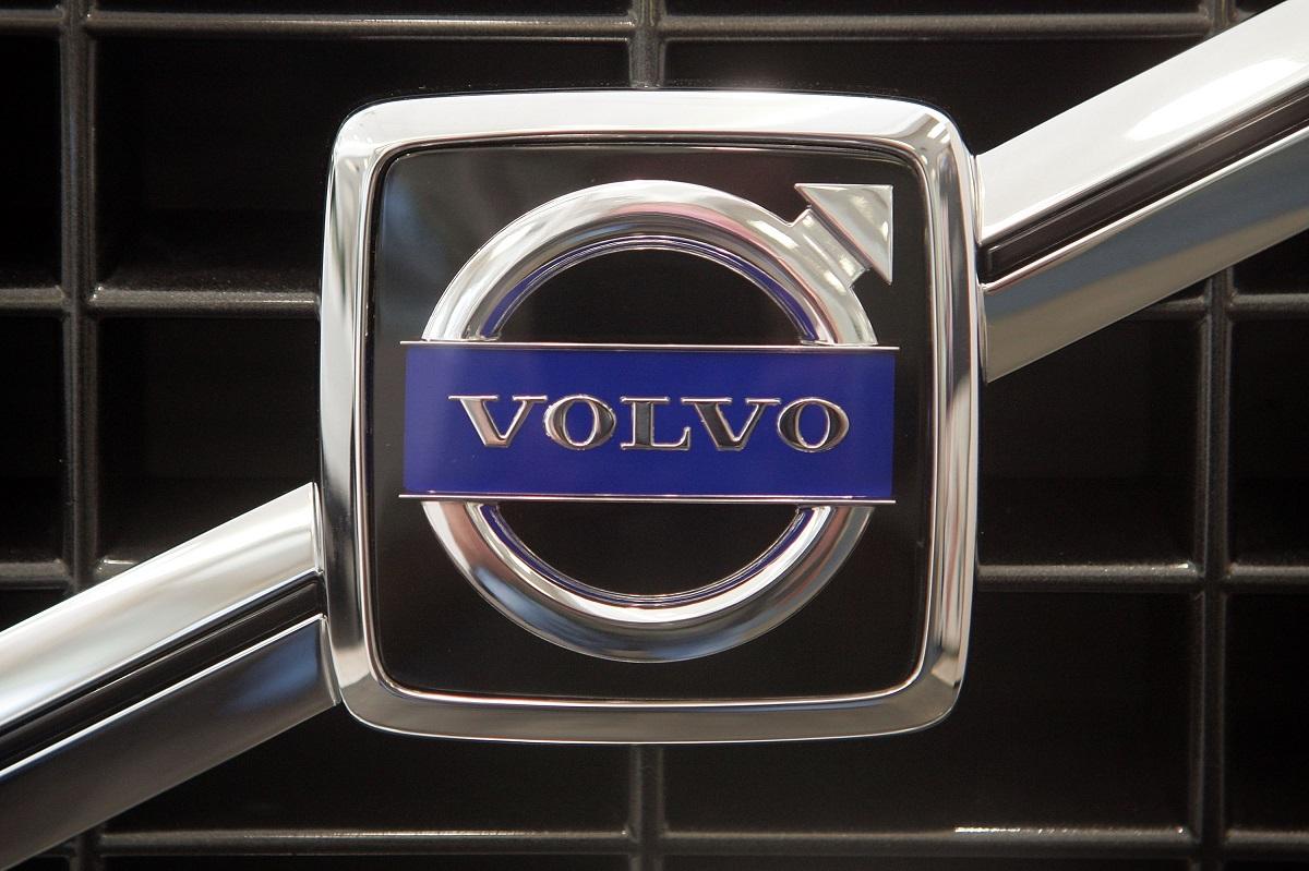 Volvo: entro il 2040 l'obiettivo è diventare un'azienda circolare