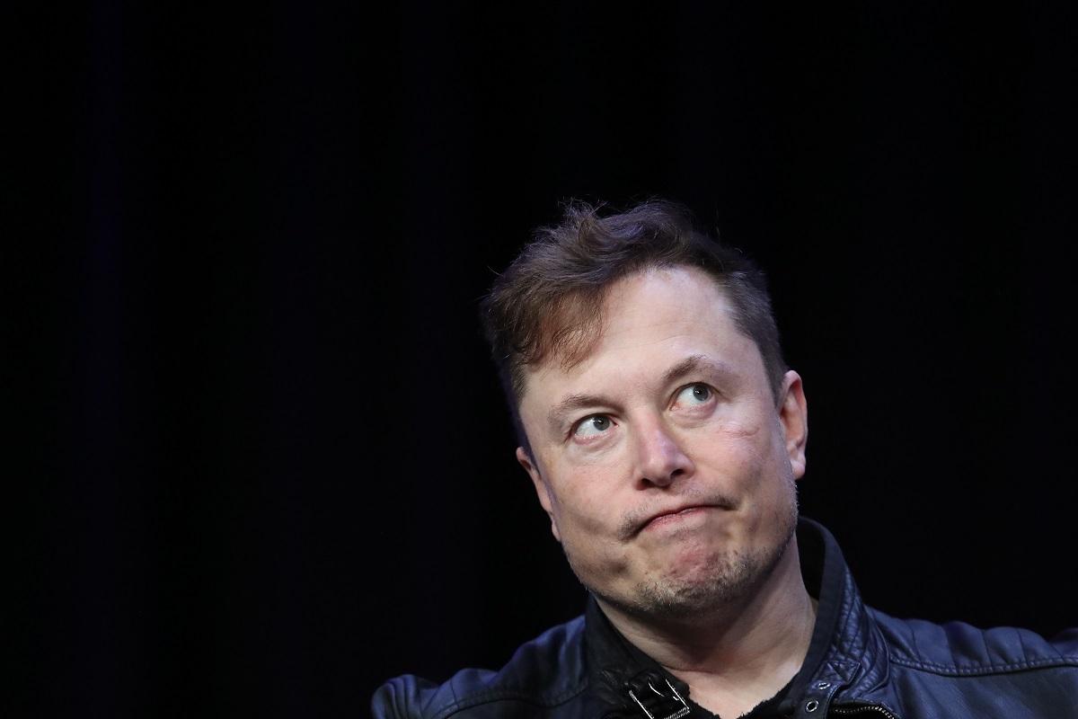 Tesla multata in Norvegia: accuse per autonomie e velocità di ricarica ridotte