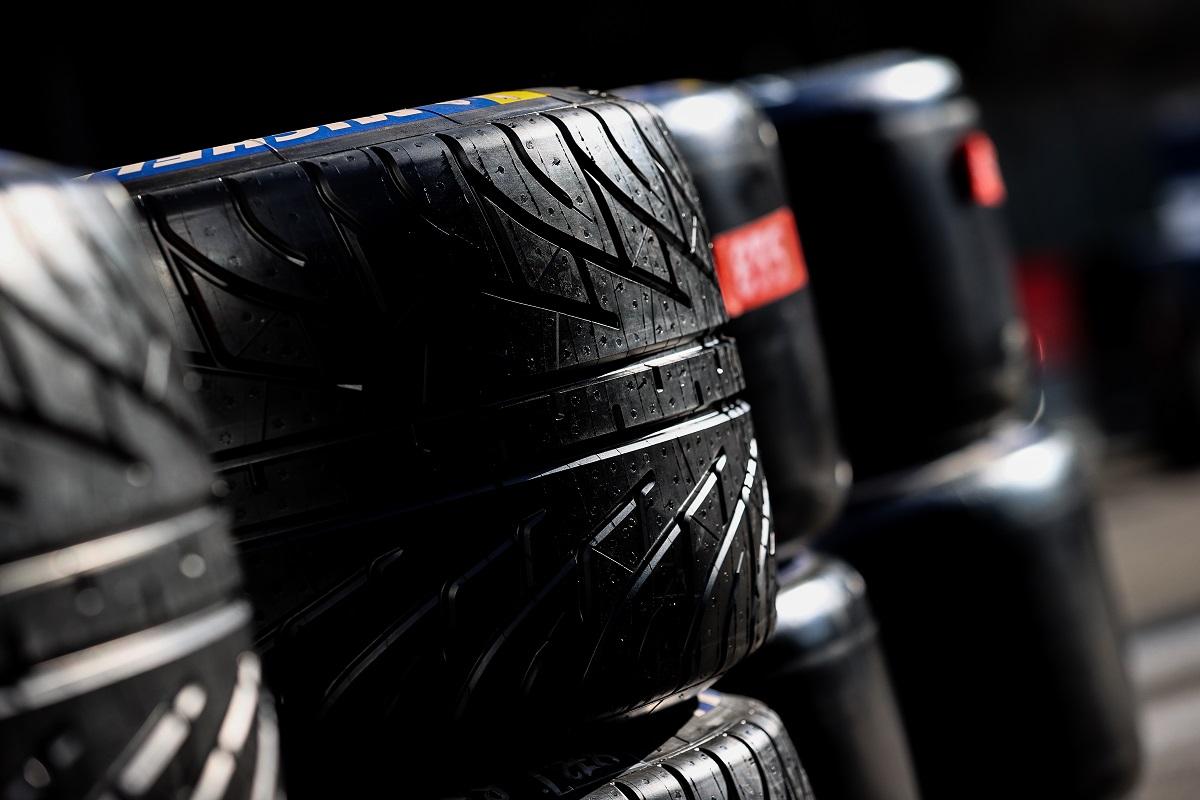 Michelin: con gli pneumatici di nuova generazione punta alla neutralità di carbonio