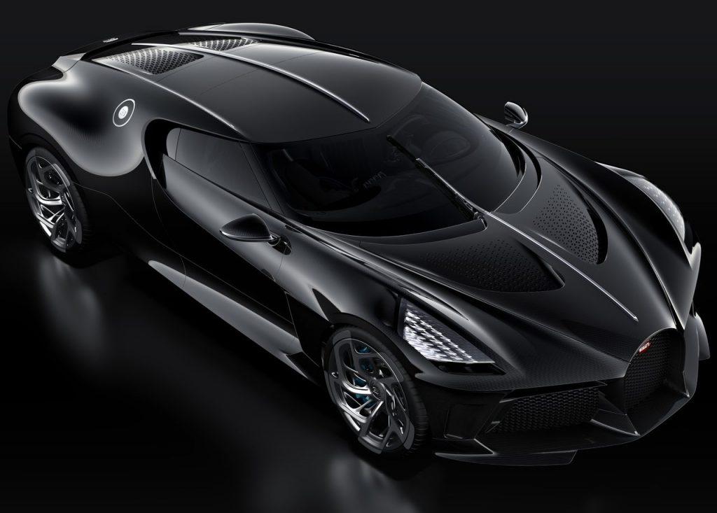 Bugatti-La_Voiture_Noire-vista-alta