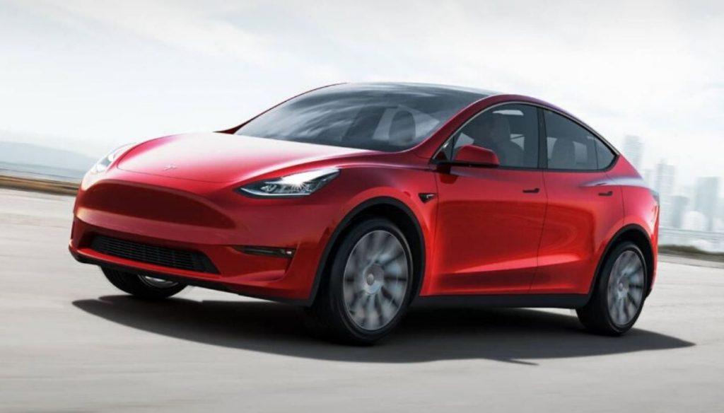 Tesla-Model-Y-2020