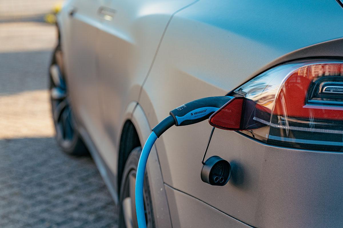 anfia auto elettrica