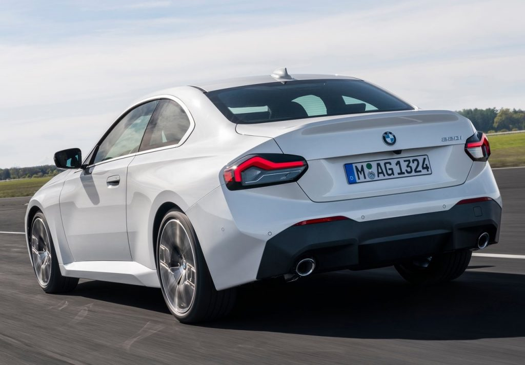 BMW-2-Series_Coupe-gamma-motori