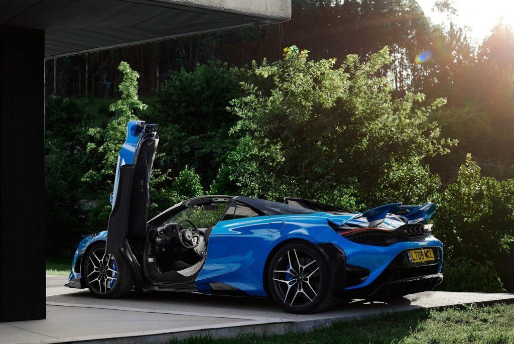 McLaren-765LT_Spider-profilo