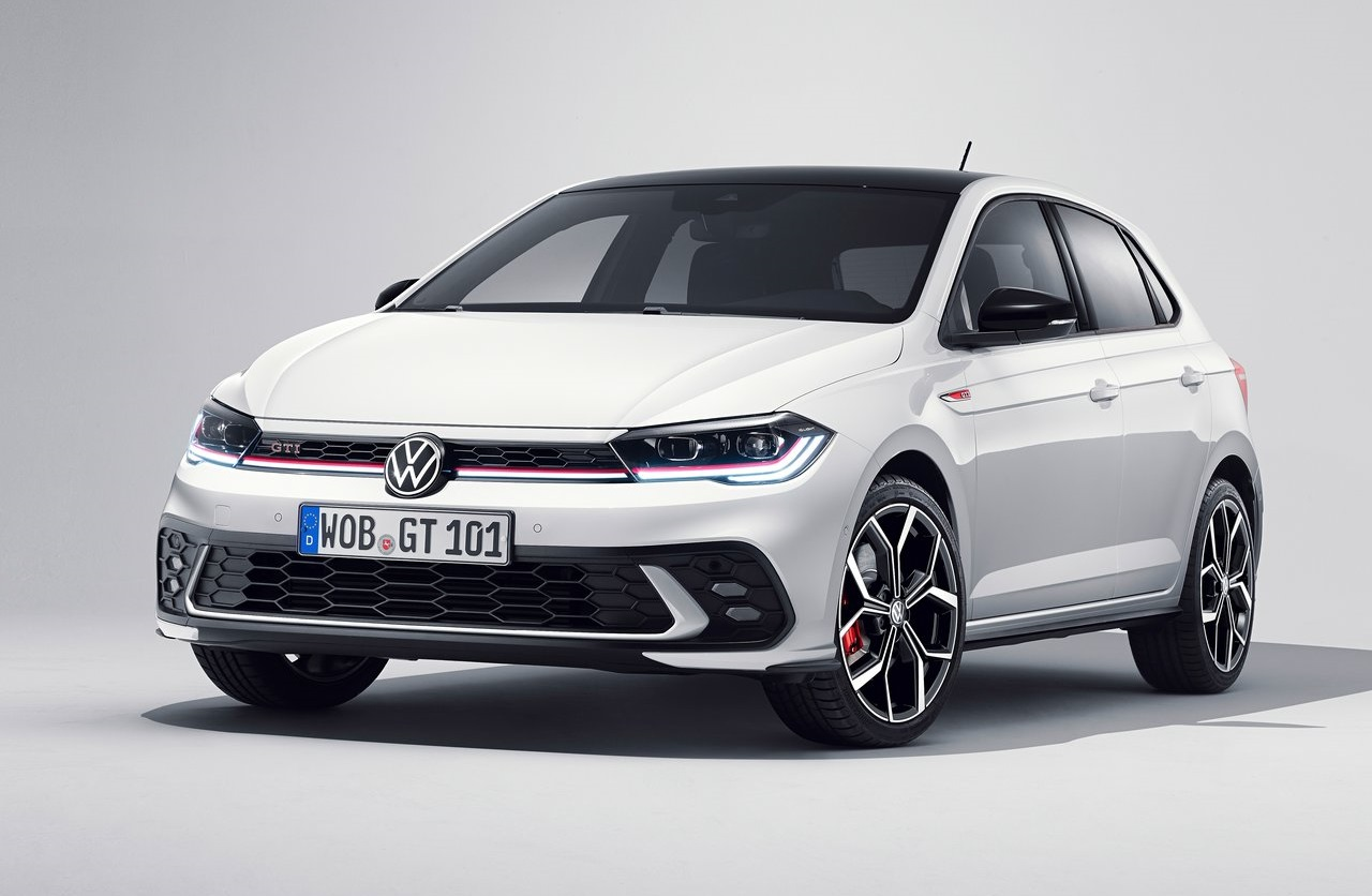 Volkswagen-Polo_GTI_2021