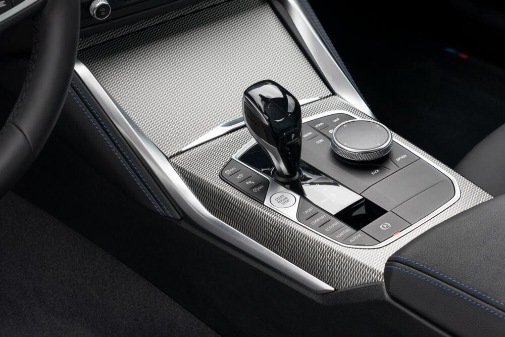 bmw-serie-2-coupe-dettaglio-interni