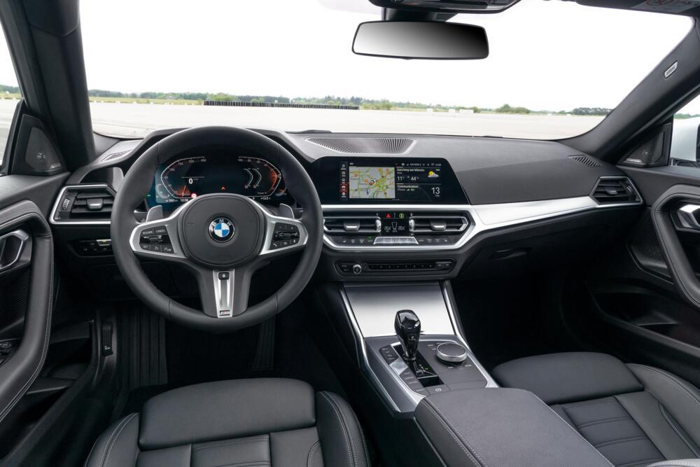 bmw-serie-2-coupe-interni