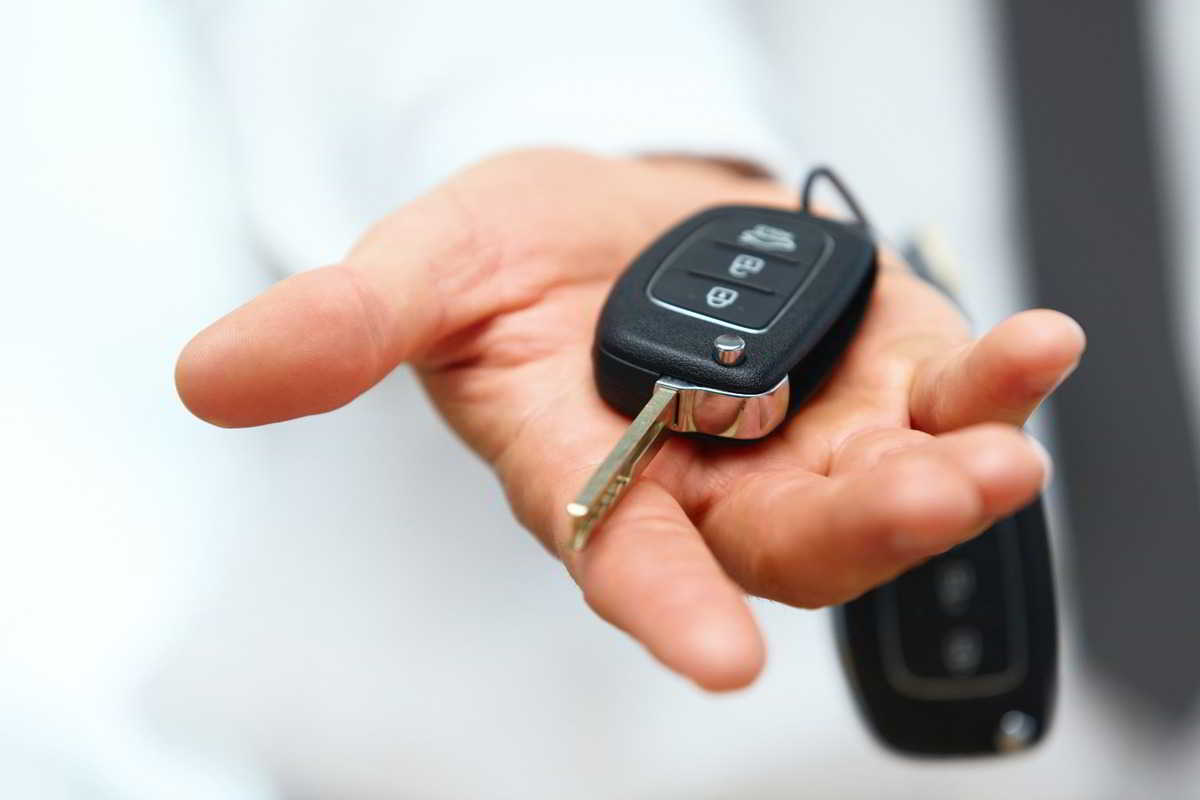 silca automotive macchina duplicatrice chiavi