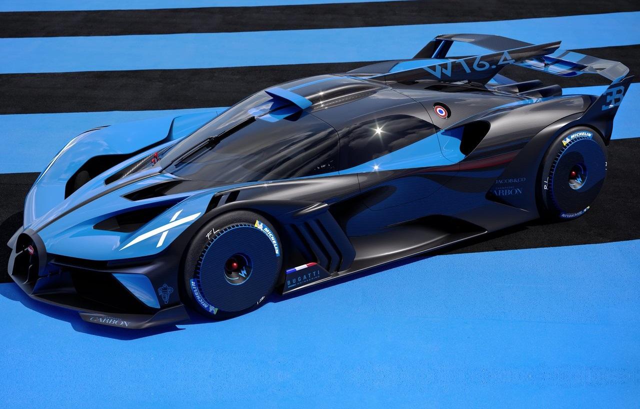 Bugatti-Bolide_Concept-40-esemplari