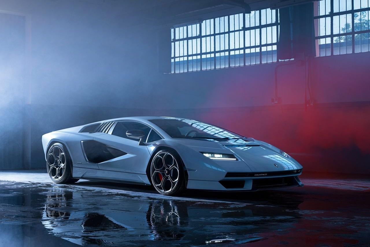 Lamborghini-Countach_LPI_800-4-2021