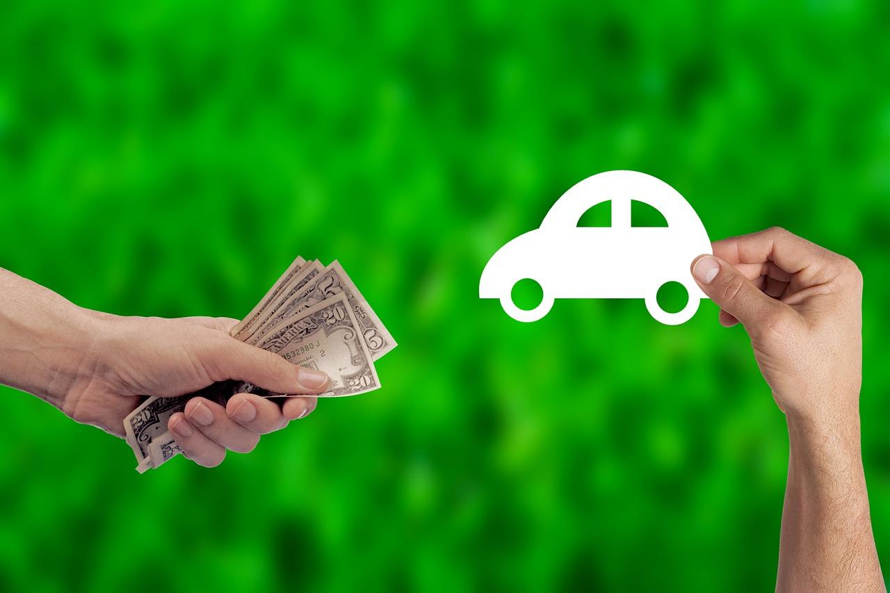 incentivi per auto usate