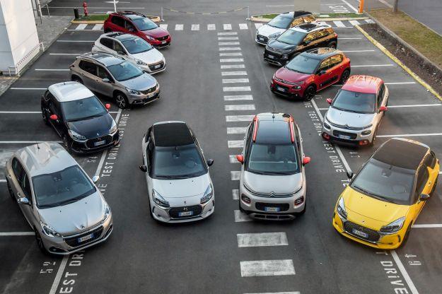 ADAS guida autonoma (Large)