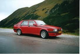 Auto degli anni '80, vota la tua preferita!