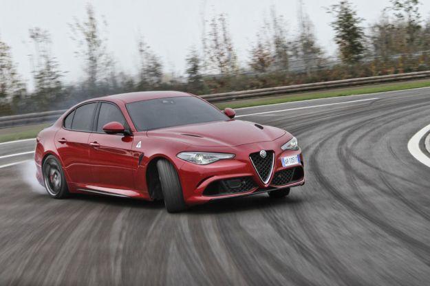 Migliori auto sportive in vendita in Italia