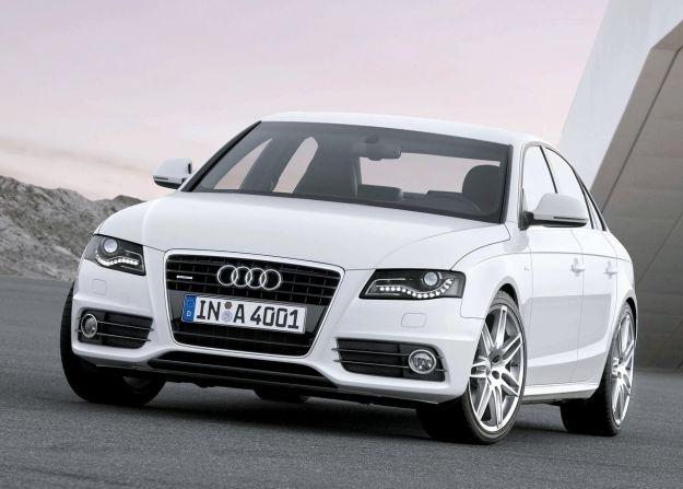 Auto usate a meno di 10.000 euro: la classifica delle migliori [FOTO]