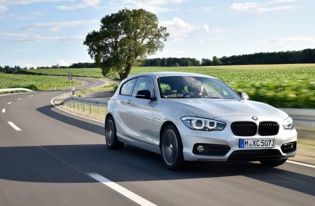 Auto per neopatentati 2018: macchine da guidare, limitazioni e cilindrata