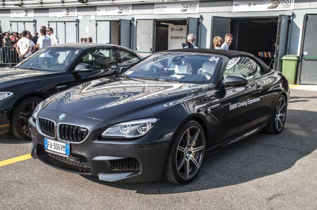 BMW Next 100 9