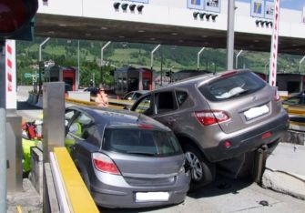 Car sharing: 10 regole utili per chi lo usa [FOTO]