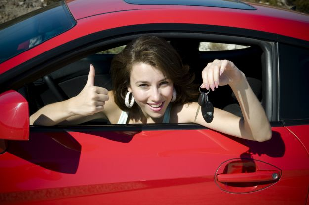 Check up auto consigli