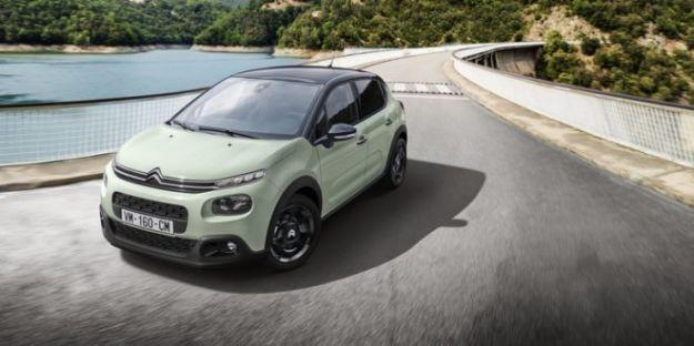 Mercato auto novembre 2018: PSA aumenta la sua quota di mercato