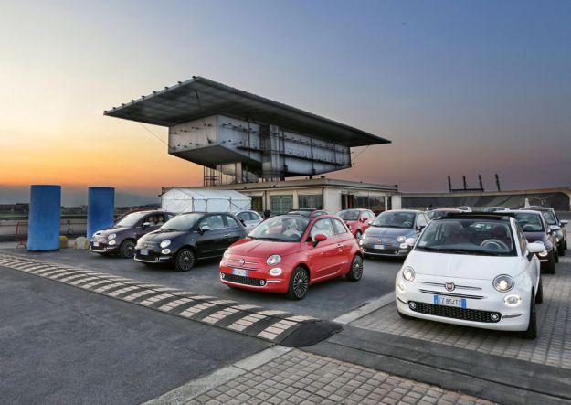 Citycar più belle in vendita sul mercato in Italia: la classifica [FOTO]