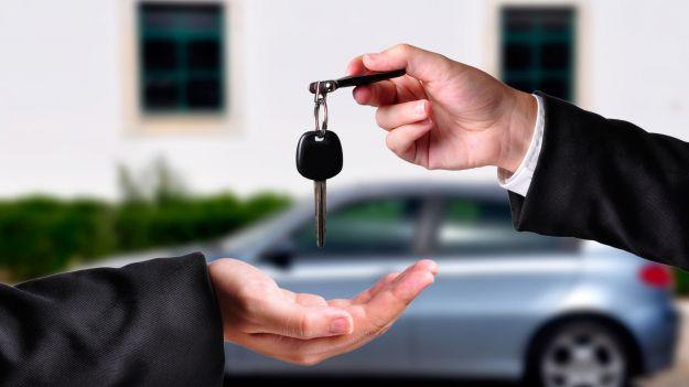 Noleggio auto o leasing: quale conviene?