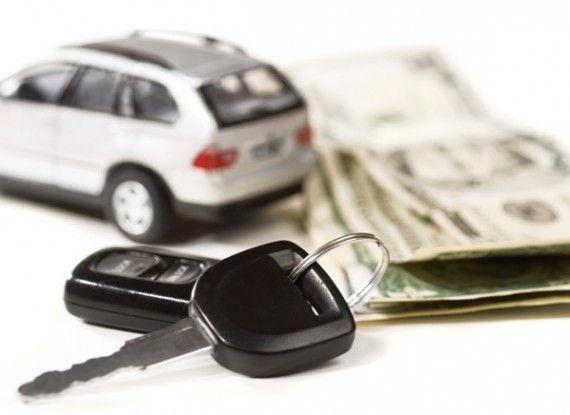 Mantenere l'auto costa troppo? Alcuni piccoli trucchi per risparmiare