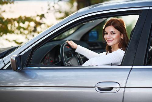 Donne al volante, pericolo costante? Mettetevi alla prova con il nostro quiz!