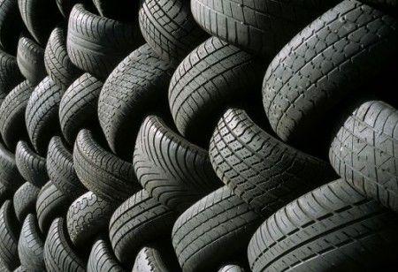 Gomme auto: prezzi e marche convenienti