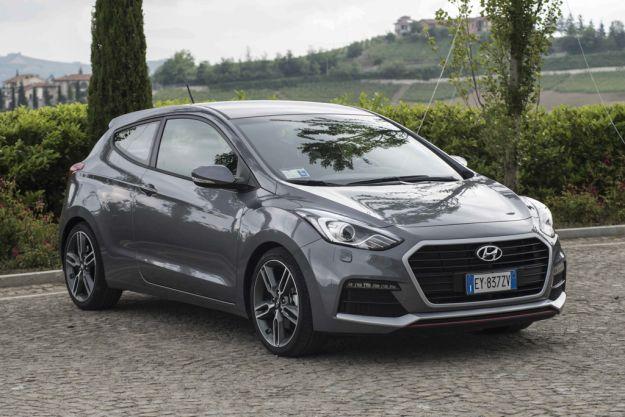 Hyundai i30 2015 Turbo: prova su strada, prezzi, opinioni e consumi [FOTO]