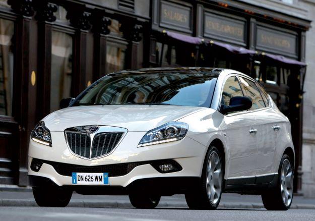 Le migliori auto usate a meno di 5000 euro