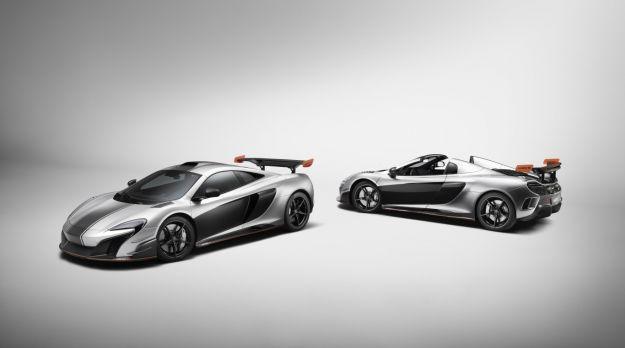 McLaren MSO R (1)