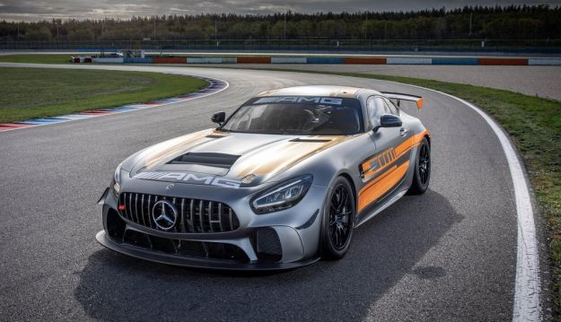 Mercedes Benz AMG_GT4 2020 1024 01