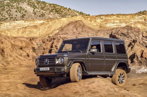 Auto nuove giugno 2018: modelli, prezzi e novità