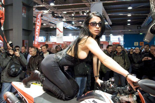 Motor Bike Expo 2016 Verona: date, prezzi biglietti e informazioni