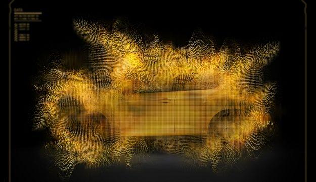 Nuovo Nissan Juke: prezzi, dimensioni e bagagliaio, anche a Gpl [FOTO]