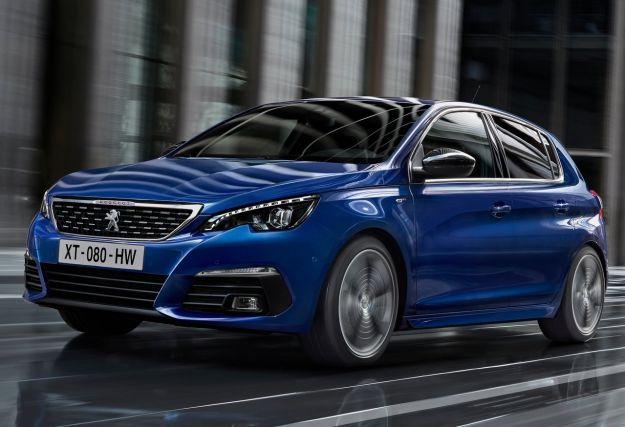 Offerte Peugeot