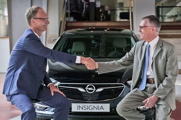 PSA compra Opel: acquisizione completata, nasce il secondo gruppo europeo
