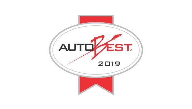 Premio Autobest 2019 per Gruppo PSA