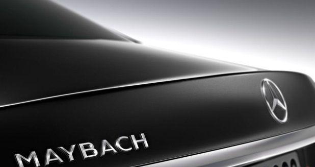 Mercedes Maybach S: prezzo, dimensioni e caratteristiche. Lusso senza limiti