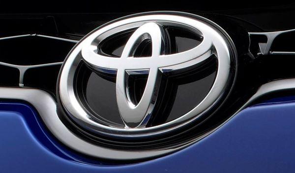 Nuova Toyota Corolla 2014: l'auto più venduta al mondo si rinnova [FOTO]