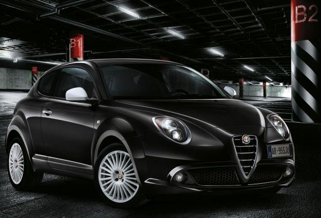Utilitarie più belle in vendita sul mercato in Italia, la classifica [FOTO]