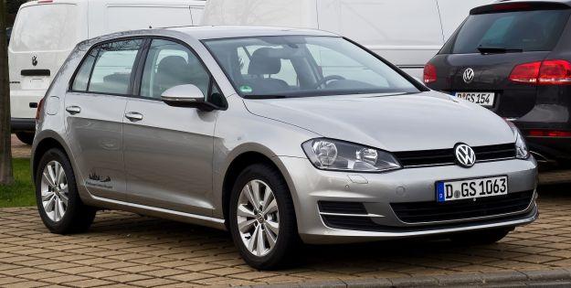 Volkswagen scandalo emissioni diesel: tutte le auto richiamate dalla casa in Italia