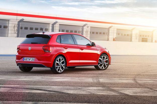 Nuove Volkswagen 2018, le novità auto in uscita: arriva la nuova generazione di Polo e Touareg