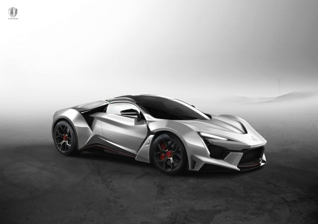 W Motors Fenyr Supersport (1)